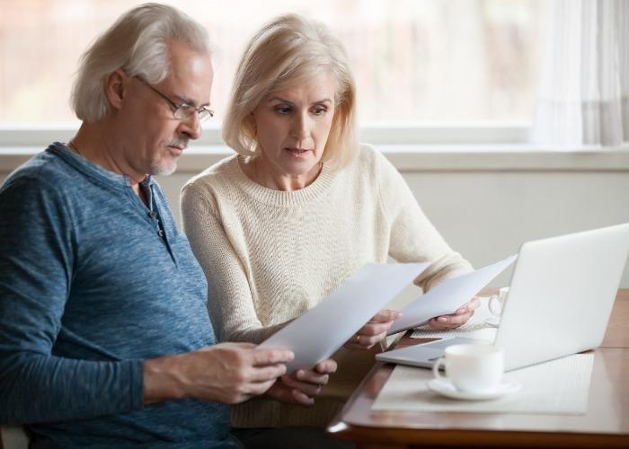 Lee más sobre el artículo Si sos mayor de 60 años, seguí nuestros consejos.