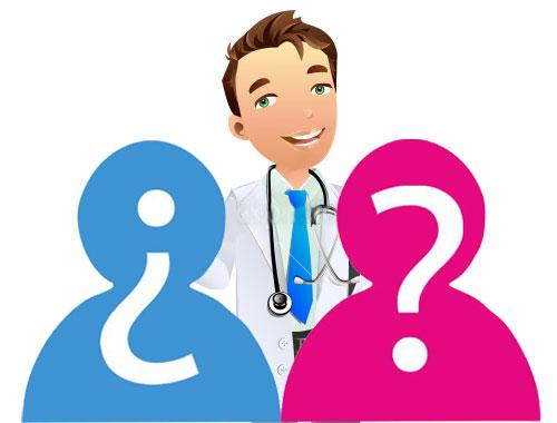 preguntas salud respiratoria